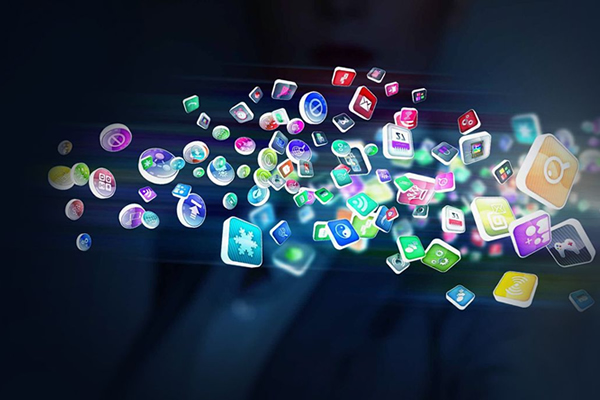 Mobile Applications Solutions